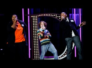 american-idol-hollywood-male-groups-nick-mathis-charlie-askew-curtis-finch-jr-455x341