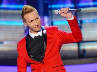 Devin-Velez-American-Idol-Top-8-500x320